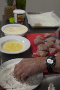 Parmesan-Baked-Chicken-04