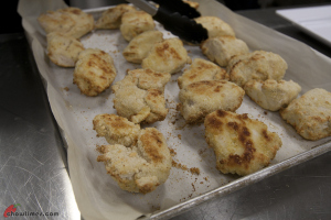 Parmesan-Baked-Chicken-07