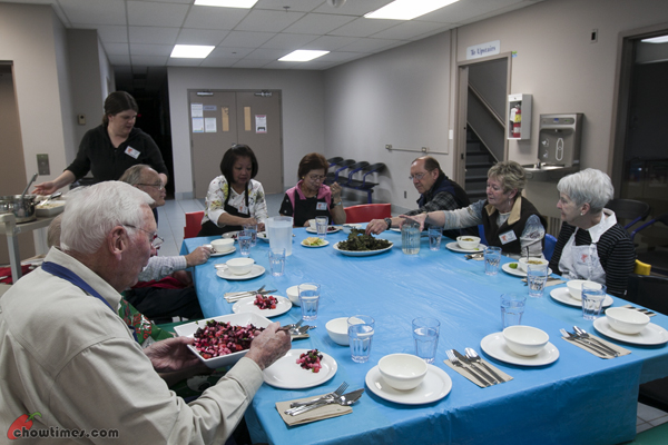 South-Arm-Older-Adults-Cooking-Club-9-April-01