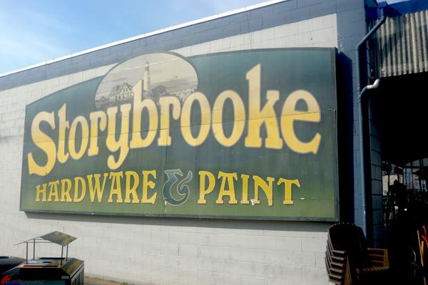 Storybrooke-01