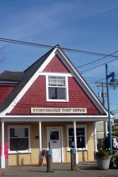 Storybrooke-06