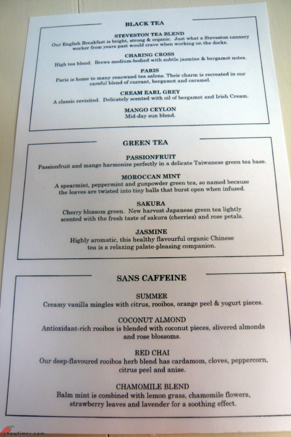 Adorabelle-Tea-Room-Steveston-Richmond-03