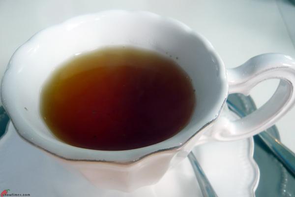 Adorabelle-Tea-Room-Steveston-Richmond-05