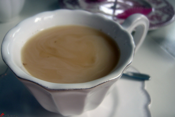 Adorabelle-Tea-Room-Steveston-Richmond-12