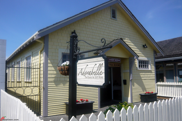 Adorabelle-Tea-Room-Steveston-Richmond-14