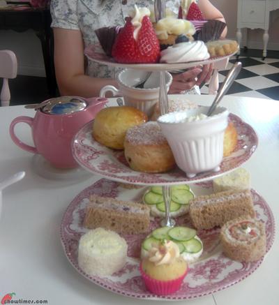 Adorabelle-Tea-Room-Steveston-Richmond-15