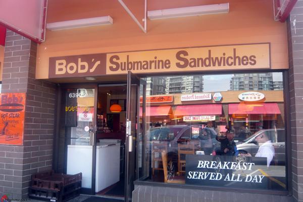 Bob's-Submarine-Richmond-02