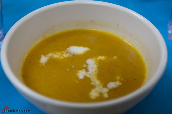 Carrot-Ginger-Soup-08