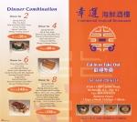 Continental-Seafood-Restaurant-Menu-01