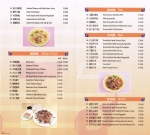 Continental-Seafood-Restaurant-Menu-03