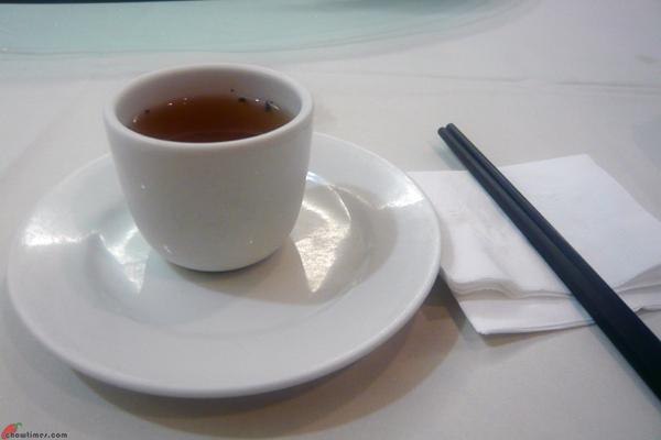 Garden-Villa-Restaurant-Chinatown-Vancouver-01