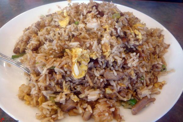Hing-Fung-Restaurant-Capstan-Way-Richmond-04