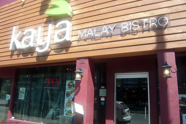 Kaya-Malay-Bistro-Vancouver-01