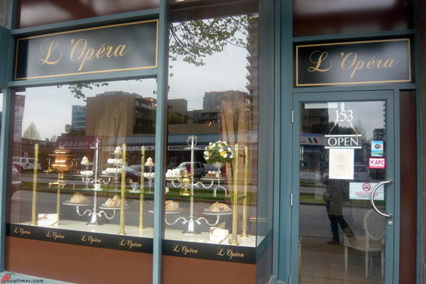 LÓpera-Patisserie-Minoru-Blvd-Richmond-01