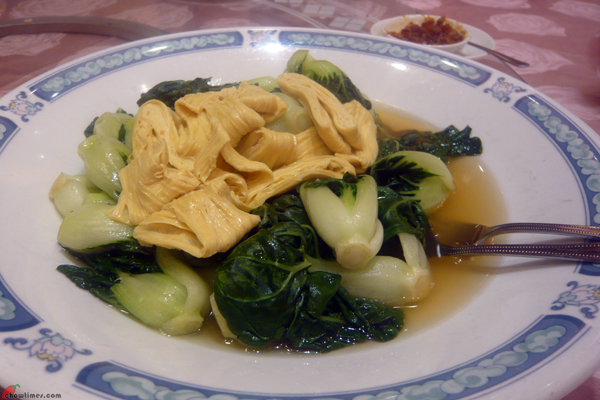 Mother-Day's-Lunch-at-Shiang-Garden-Richmond-12