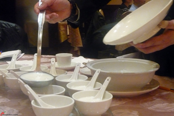Mother-Day's-Lunch-at-Shiang-Garden-Richmond-21