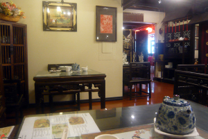 Northern-Chinese-Cuisine-Saba-Road-Richmond-01
