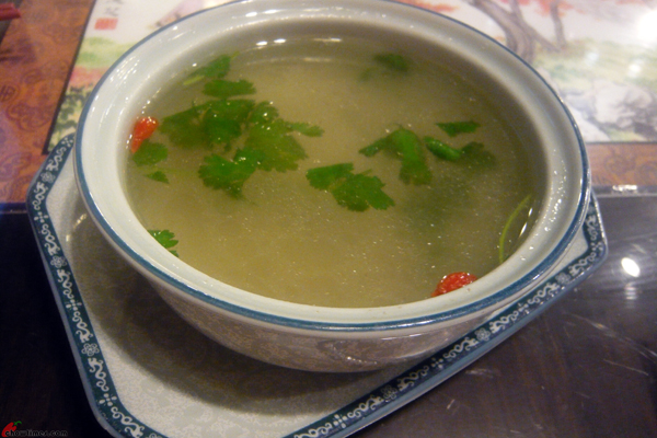 Northern-Chinese-Cuisine-Saba-Road-Richmond-05