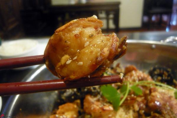 Northern-Chinese-Cuisine-Saba-Road-Richmond-07