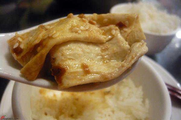 Northern-Chinese-Cuisine-Saba-Road-Richmond-08