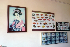 Sushi-Ten-Steveston-Richmond02
