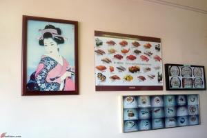 Sushi-Ten-Steveston-Richmond02