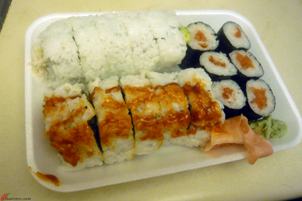 Sushi-Ten-Steveston-Richmond05