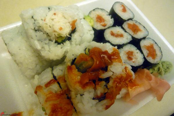 Sushi-Ten-Steveston-Richmond06