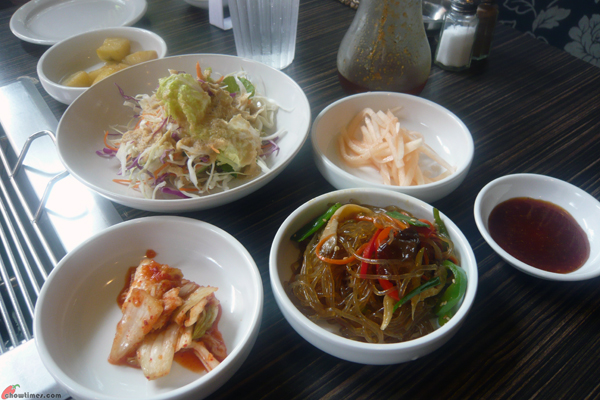 Gang-Nam-Korean-BBQ-Empire-Center-Richmond-02