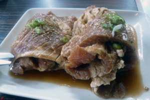 Gang-Nam-Korean-BBQ-Empire-Center-Richmond-10