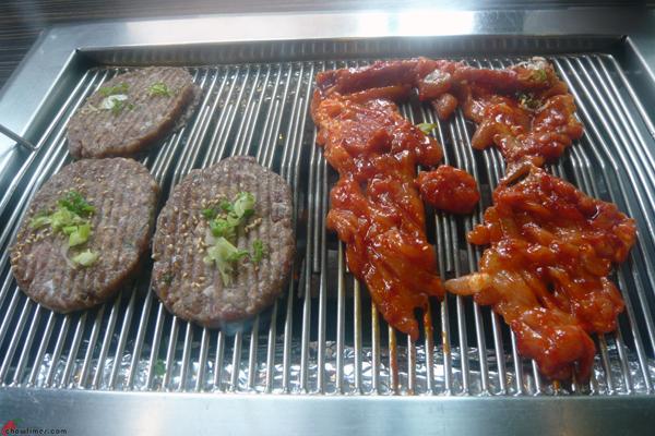 Gang-Nam-Korean-BBQ-Empire-Center-Richmond-11