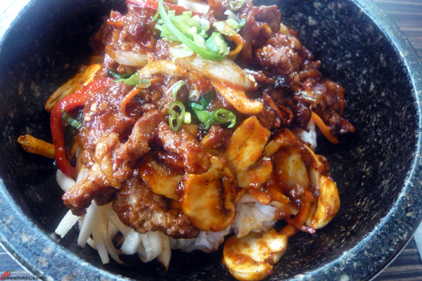 Gang-Nam-Korean-BBQ-Empire-Center-Richmond-14