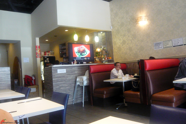 Le-Riz-Fusion-Cafe-Capstan-Way-Richmond-01