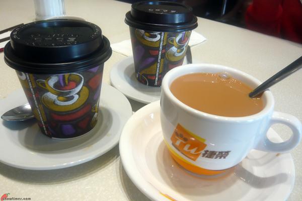 Le-Riz-Fusion-Cafe-Capstan-Way-Richmond-02