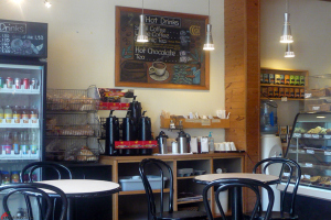 Steveston-Bakery-on-No.1-Road, Richmond-09