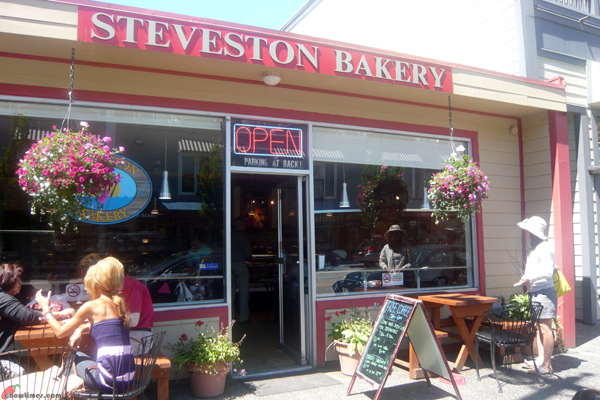 Steveston-Bakery-on-No.1-Road, Richmond-12