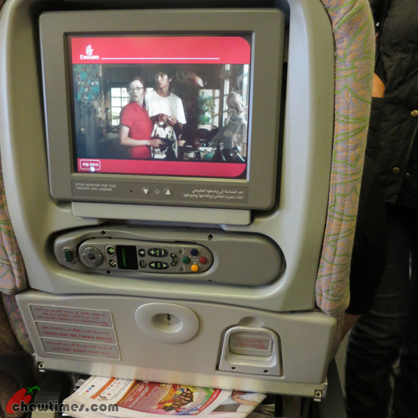 London-2012-Ben-Flew-Emirates-to-London-04