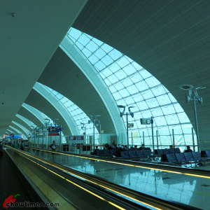 London-2012-Ben-Flew-Emirates-to-London-08