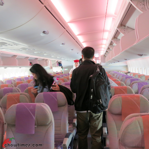 London-2012-Ben-Flew-Emirates-to-London-10
