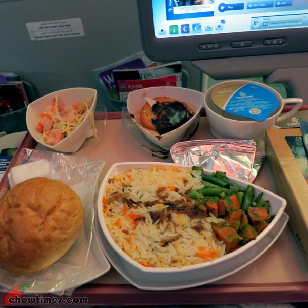 London-2012-Ben-Flew-Emirates-to-London-15