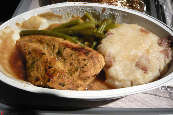London-2012-British-Airways-Airline-Food-01