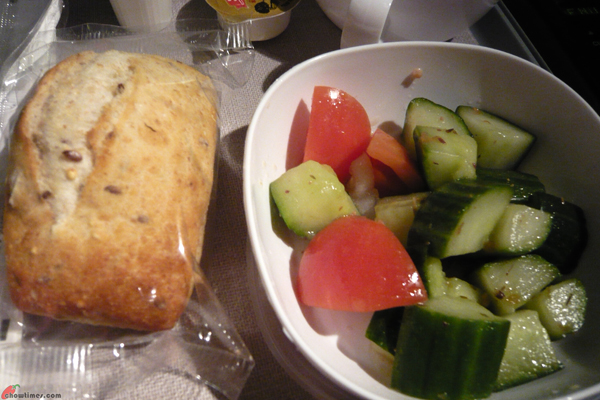 London-2012-British-Airways-Airline-Food-03