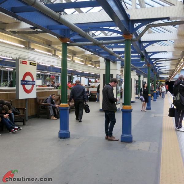 London-2012-Day-1-London-Wall-02