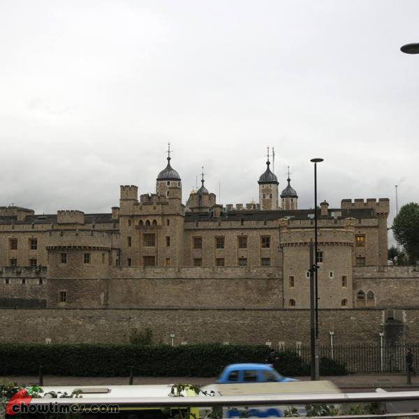 London-2012-Day-1-London-Wall-03