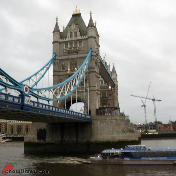 London-2012-Day-1-Tower-Bridge-02