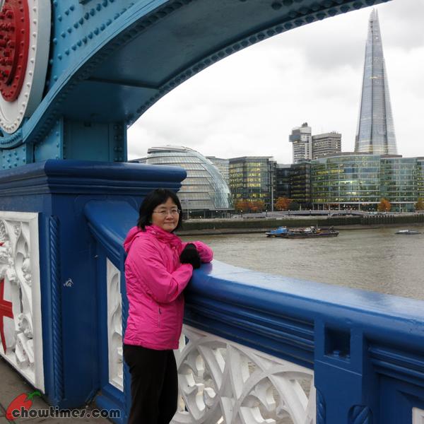 London-2012-Day-1-Tower-Bridge-04