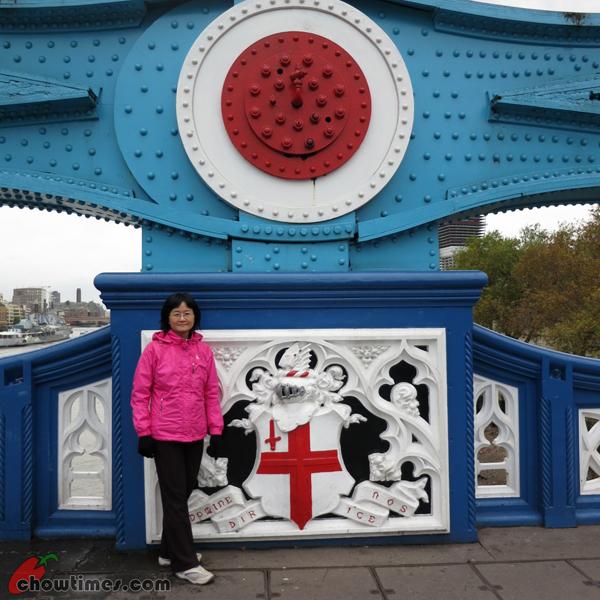London-2012-Day-1-Tower-Bridge-05