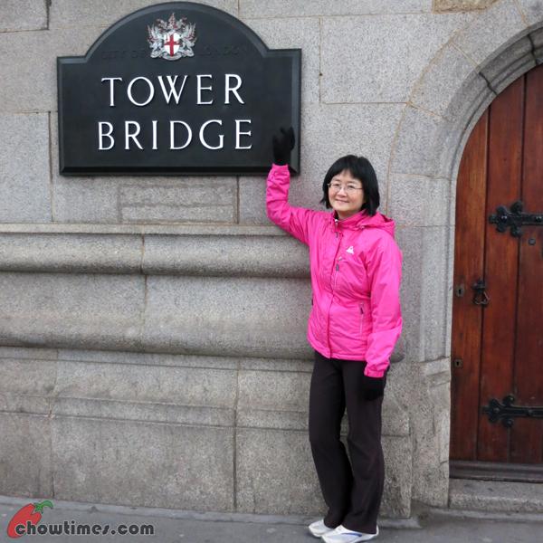 London-2012-Day-1-Tower-Bridge-07