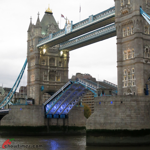 London-2012-Day-1-Tower-Bridge-10