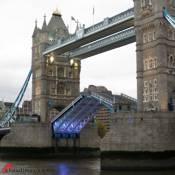 London-2012-Day-1-Tower-Bridge-10